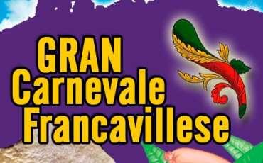 Carnevale nella Valle Alcantara
