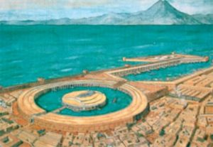 Choton di Cartagine