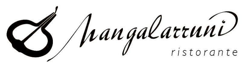 Logo Nangalarruni Ristorante