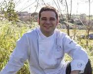 Chef Dario Di Liberto