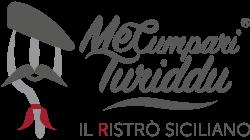 Logo Me Cumpari Turiddu
