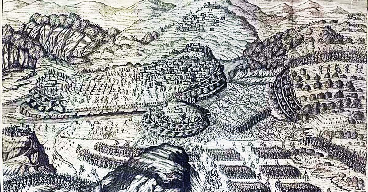battaglia-di-francavilla-austriaci-spagnoli