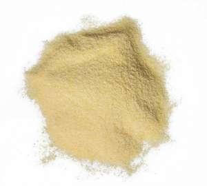 Farina di grano antico siciliano