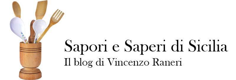 logo-sapori-e-saperi-di-sicilia_800