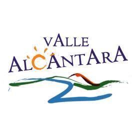 Logo Valle Alcantara