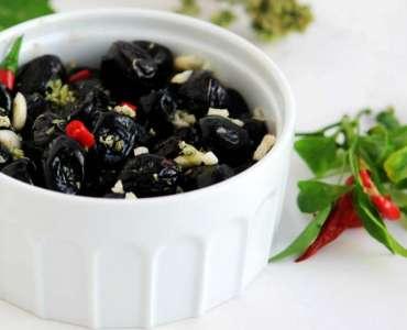 olive-nere-arrostite