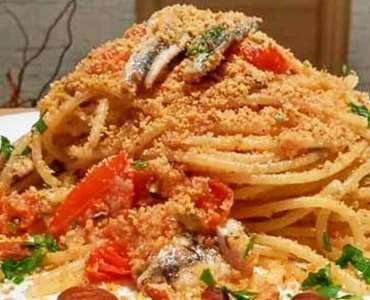 spaghetti-alici-pasta-acciughe-ricetta